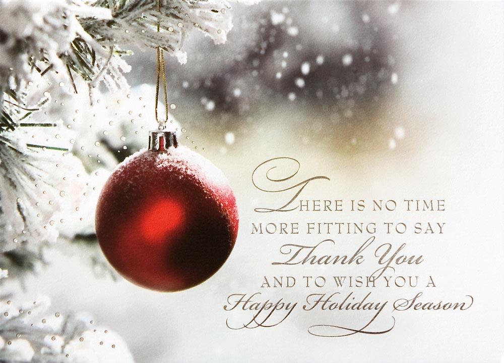 Christmas Wishes Samples Christmas Donation Letter A Christmas – Sample of Christmas Wishes